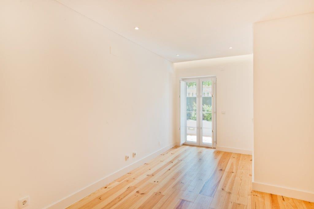 pf17500-apartamento-t2-cascais-faf2b9f3-fe8b-40bd-9989-1e85db4c53f5
