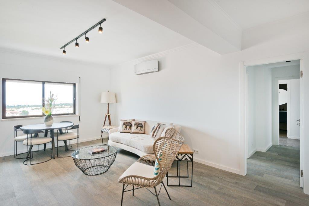 pf17501-apartamento-t2-cascais-20ad7a2a-55d3-4c3b-93de-d22f6df25ccf