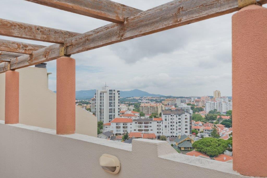 pf17501-apartamento-t2-cascais-2cb8acf2-8c8e-48a4-9512-6a8ec1ea8f0c