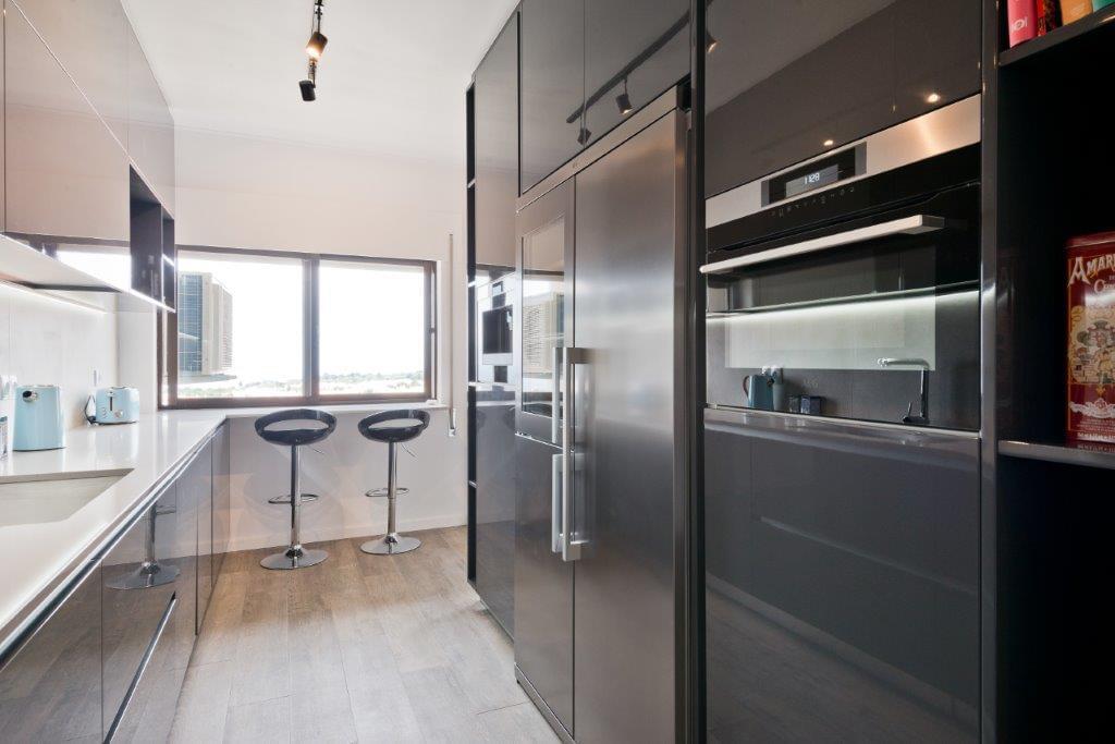 pf17501-apartamento-t2-cascais-3d3632c0-6706-4d7b-be34-54b722afd498