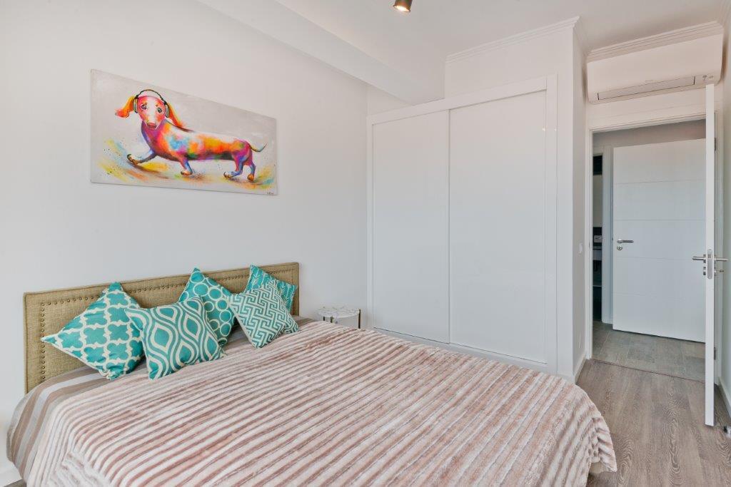pf17501-apartamento-t2-cascais-6761b81c-084c-4cd5-9e45-ae789e87abc2