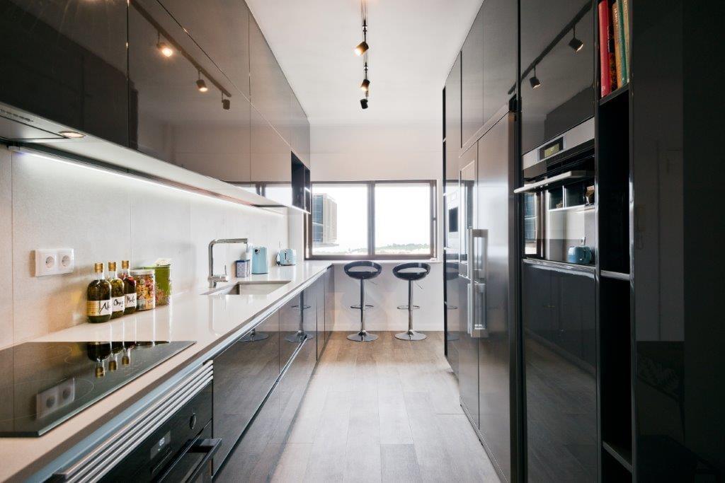 pf17501-apartamento-t2-cascais-b25c9120-1baa-4b61-808d-710ab38bb951
