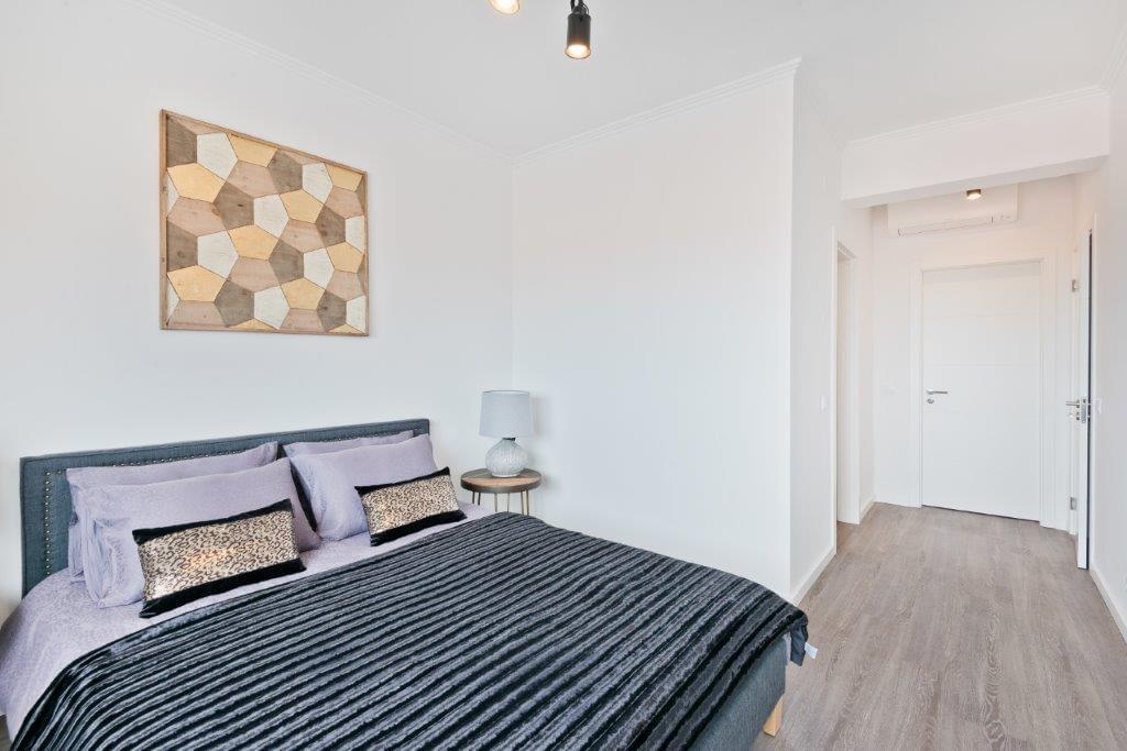 pf17501-apartamento-t2-cascais-c2365819-ff69-4008-8cce-b1b5df7c8775