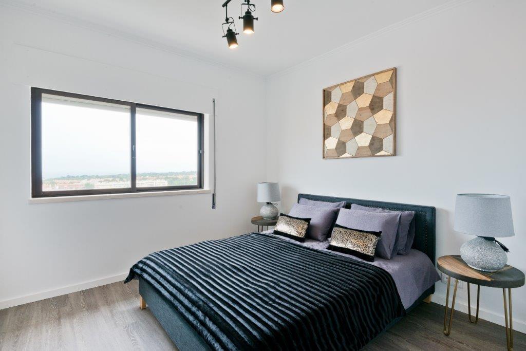 pf17501-apartamento-t2-cascais-d0c577fd-892b-49fa-920e-e377d94c8624