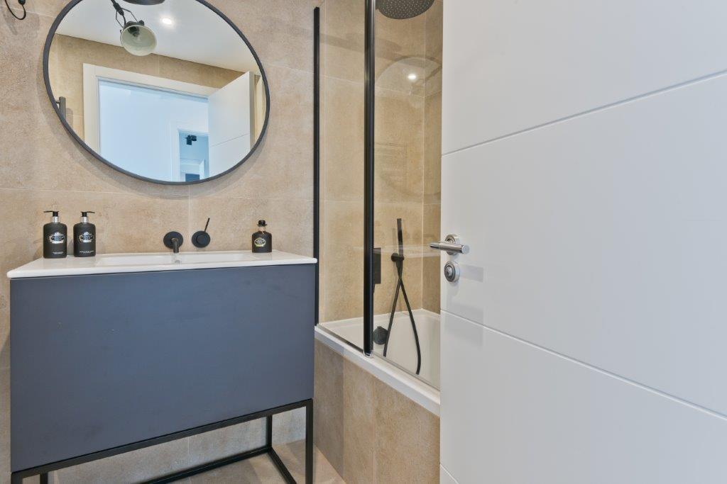 pf17501-apartamento-t2-cascais-e89d2228-84bb-4ba2-a1dd-3543e7472ef7