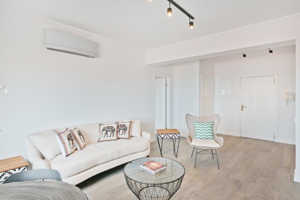 pf17501-apartamento-t2-cascais-f9dc0c23-25ad-4b27-878e-8815048f00b6