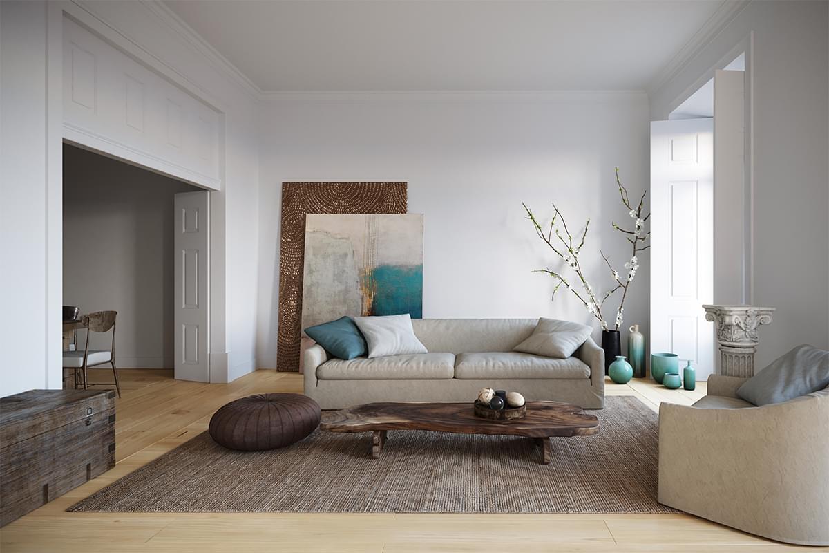 lapa-lofts-residences-f9003d6d-b2e1-4a6f-a1db-db72ecbdbc25