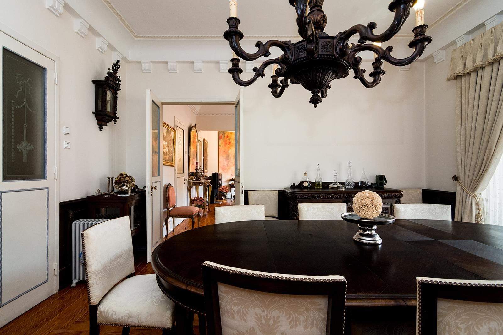 pf17510-apartamento-t4-1-lisboa-884a6f40-587e-4635-b3d5-a62ef7c248c2