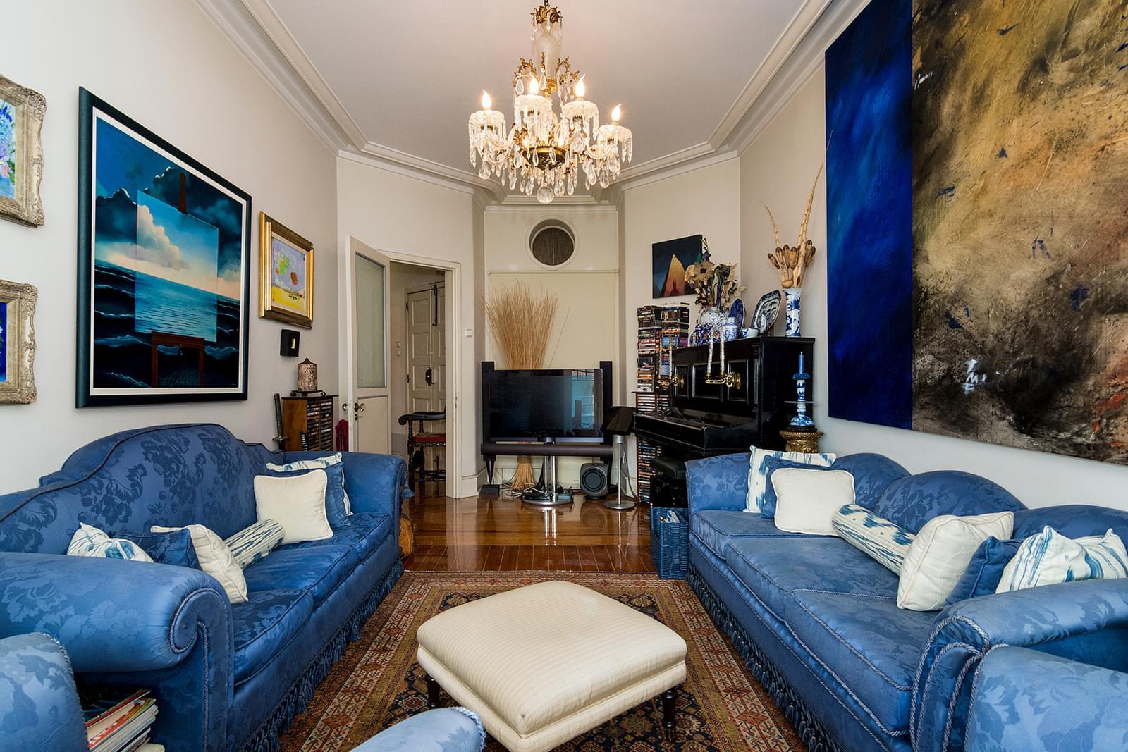 pf17510-apartamento-t4-1-lisboa-a7654d39-5006-48fd-874a-c437e1b95f83
