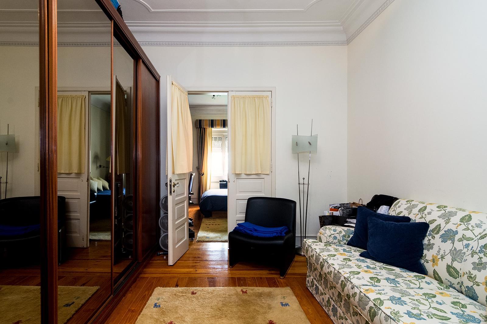 pf17510-apartamento-t4-1-lisboa-e0ca6051-4728-448e-a44b-c64ed967ea80