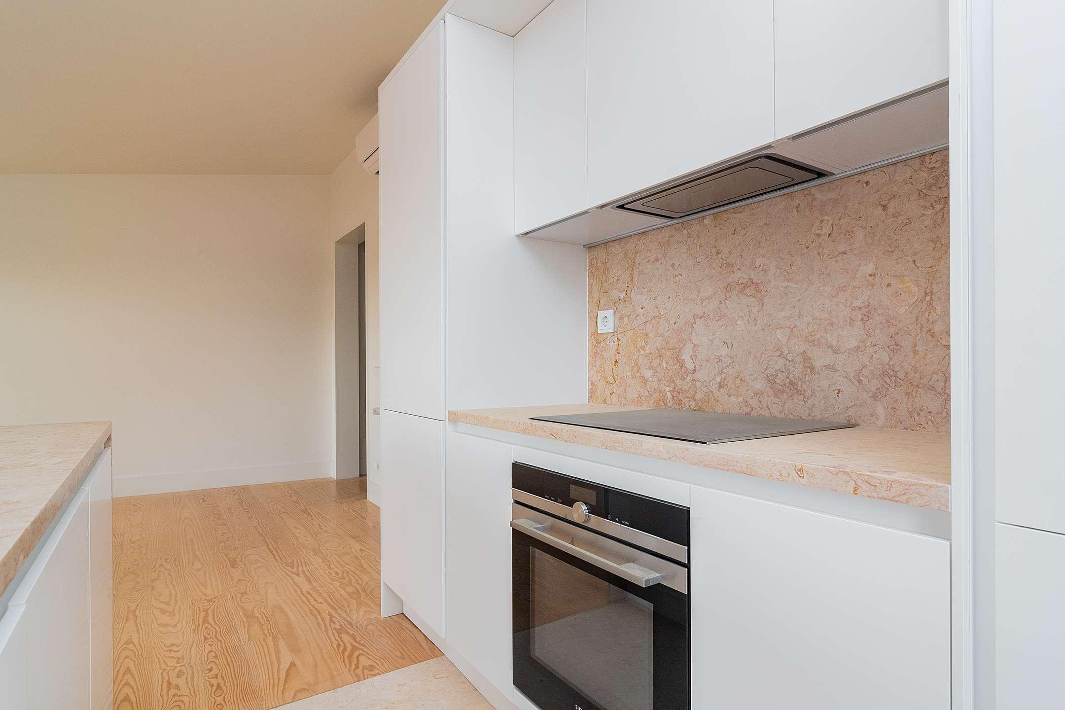 PF17530, Apartamento T1, Lisboa