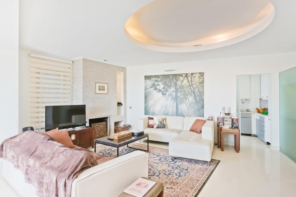 PF17534, Apartamento T2+1, CASCAIS