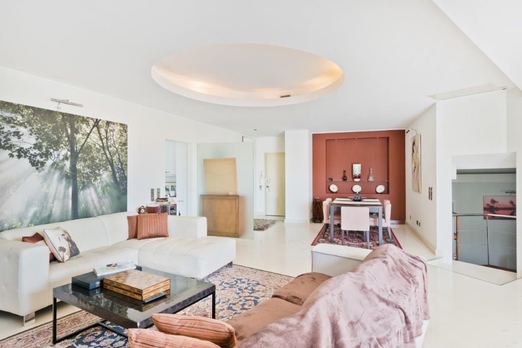 pf17534-apartamento-t2-1-cascais-3554322d-fd42-4266-b530-29d84c0fe6cd