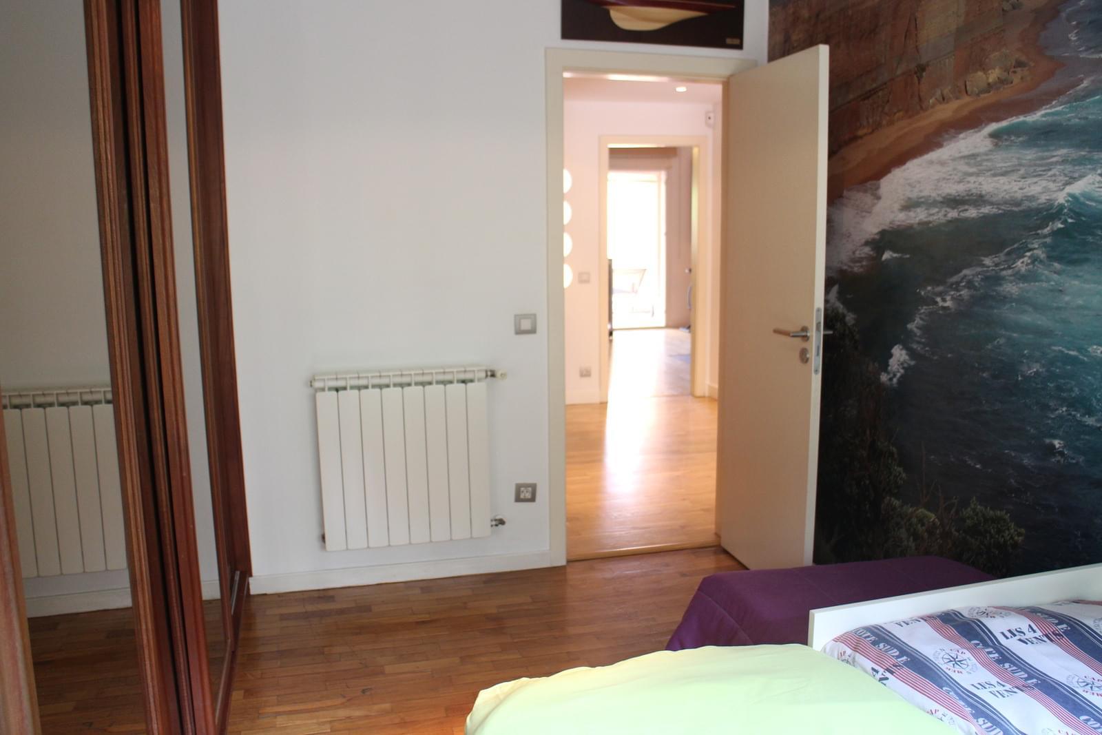 pf17538-apartamento-t2-cascais-05d43625-3190-4232-8d64-6fc1443cd684