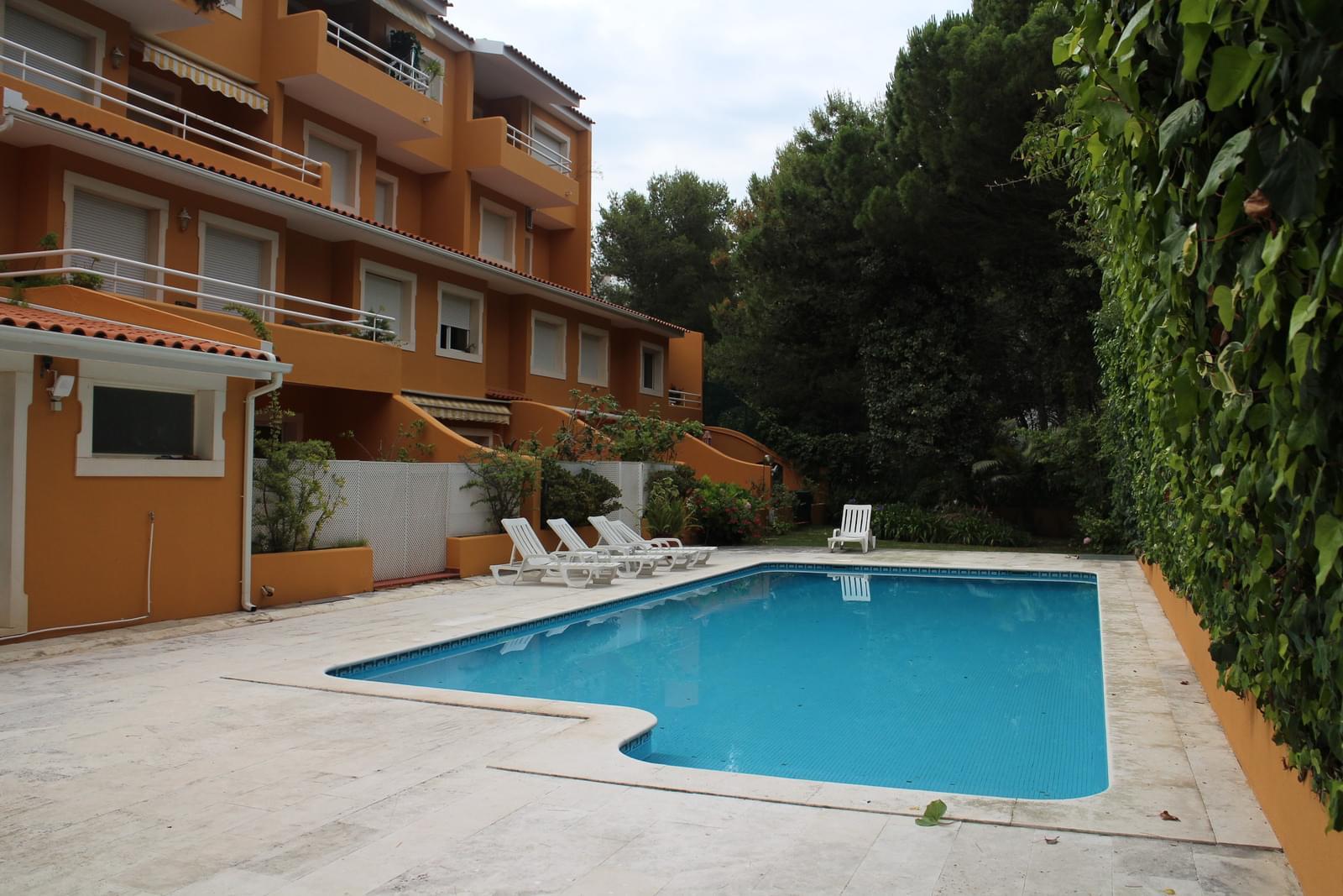 pf17538-apartamento-t2-cascais-2a43406e-a115-4d35-82f0-bdfde77b3475