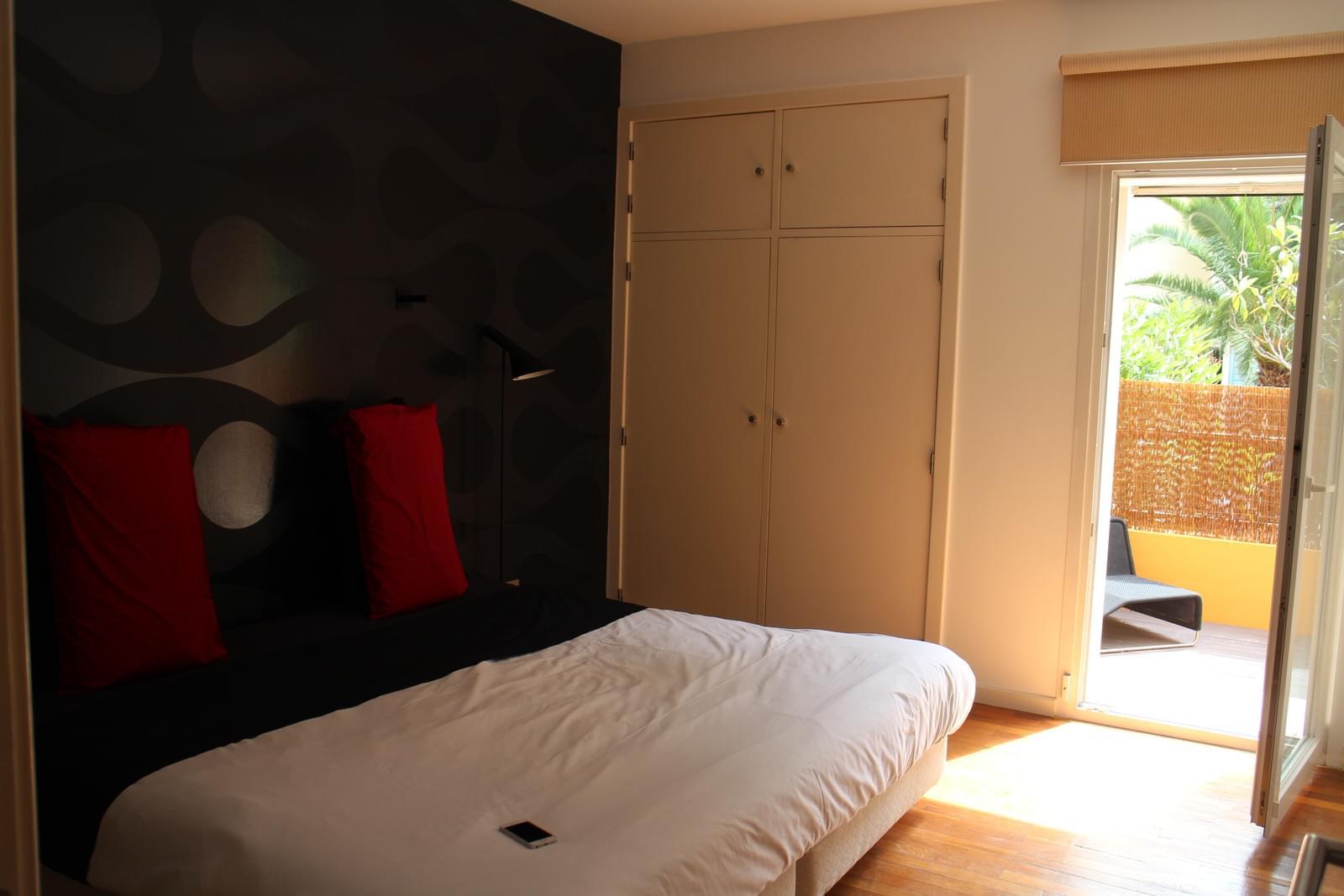 pf17538-apartamento-t2-cascais-4b66b566-7d0f-44d5-9feb-154432fb2439
