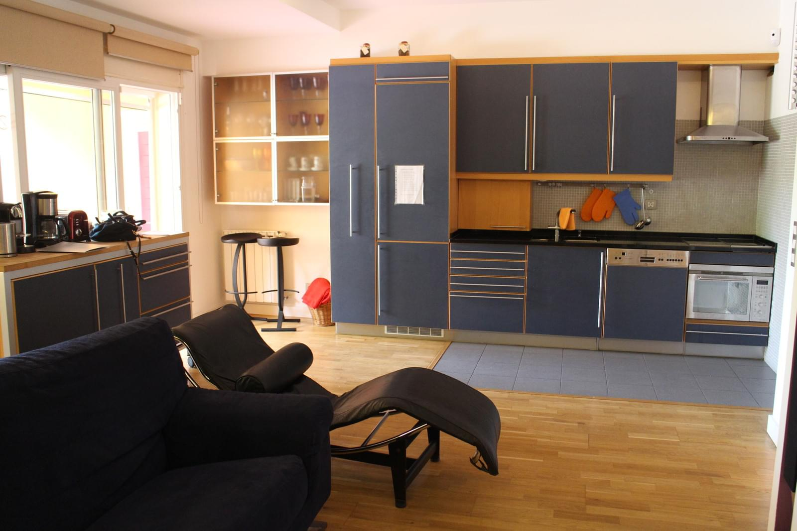 pf17538-apartamento-t2-cascais-61c15cbd-16cd-4ee3-976f-6a94cafc9d27