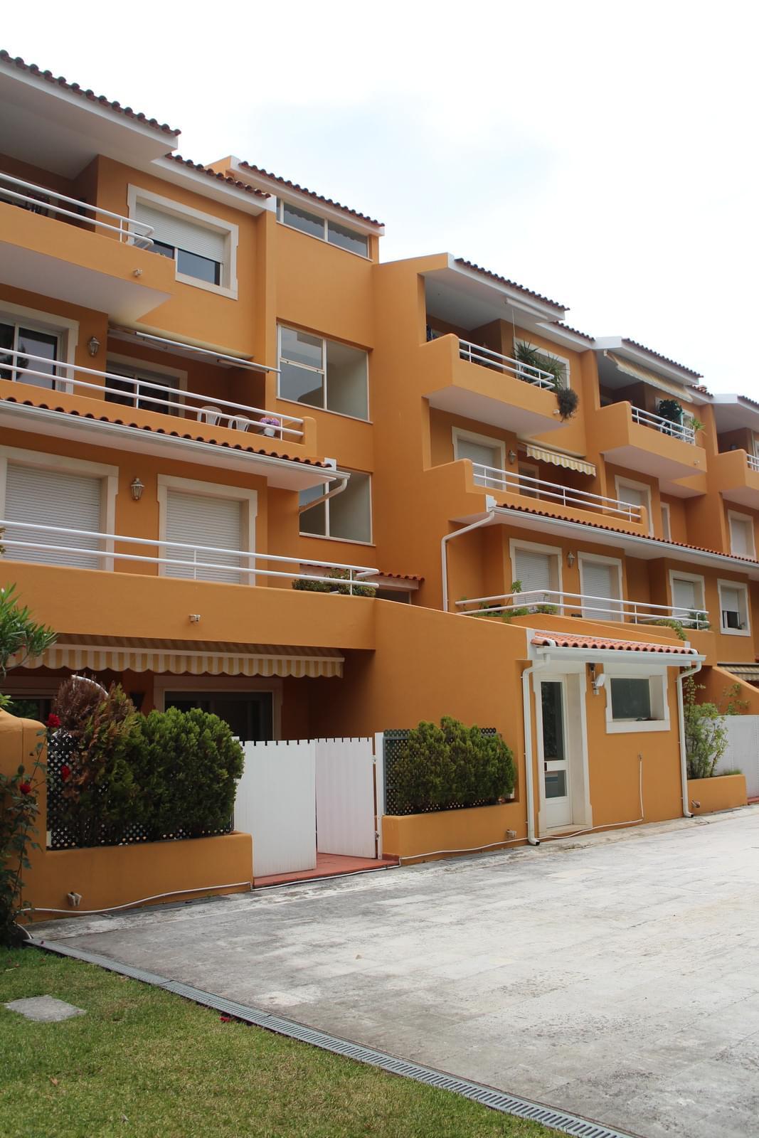 pf17538-apartamento-t2-cascais-625f47d8-5629-4568-a232-f08a57aa4057
