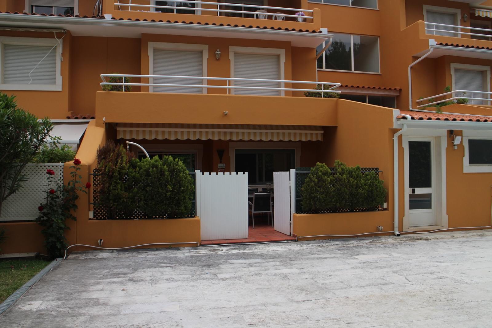 pf17538-apartamento-t2-cascais-677c2b16-7ff3-4630-b642-245a020b965e