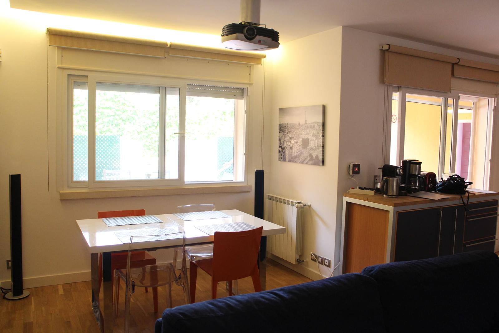 pf17538-apartamento-t2-cascais-97633306-b165-4337-a03d-b59a1dfdd6a3