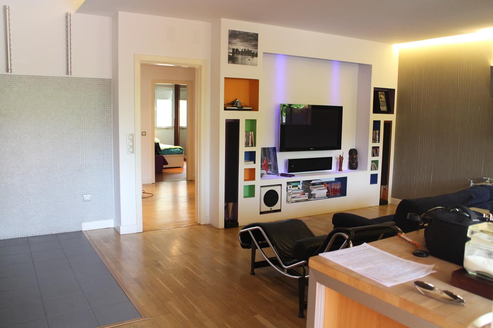pf17538-apartamento-t2-cascais-b7688f86-2403-4dd4-84a7-b5da78b4b36d