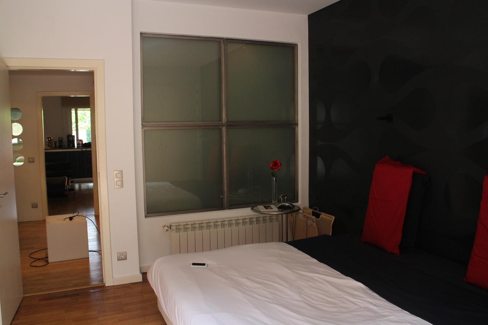 pf17538-apartamento-t2-cascais-b7dc6f27-d444-484d-8877-7d12d7bda2d5