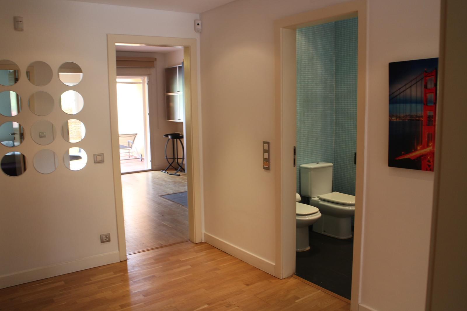 pf17538-apartamento-t2-cascais-c937edbf-6792-4ca4-94ce-87450ea41739