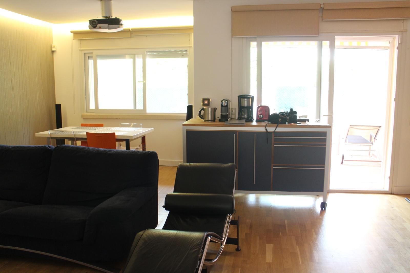 pf17538-apartamento-t2-cascais-d5a0935a-67cf-4893-8bbf-37e5b59fb16c