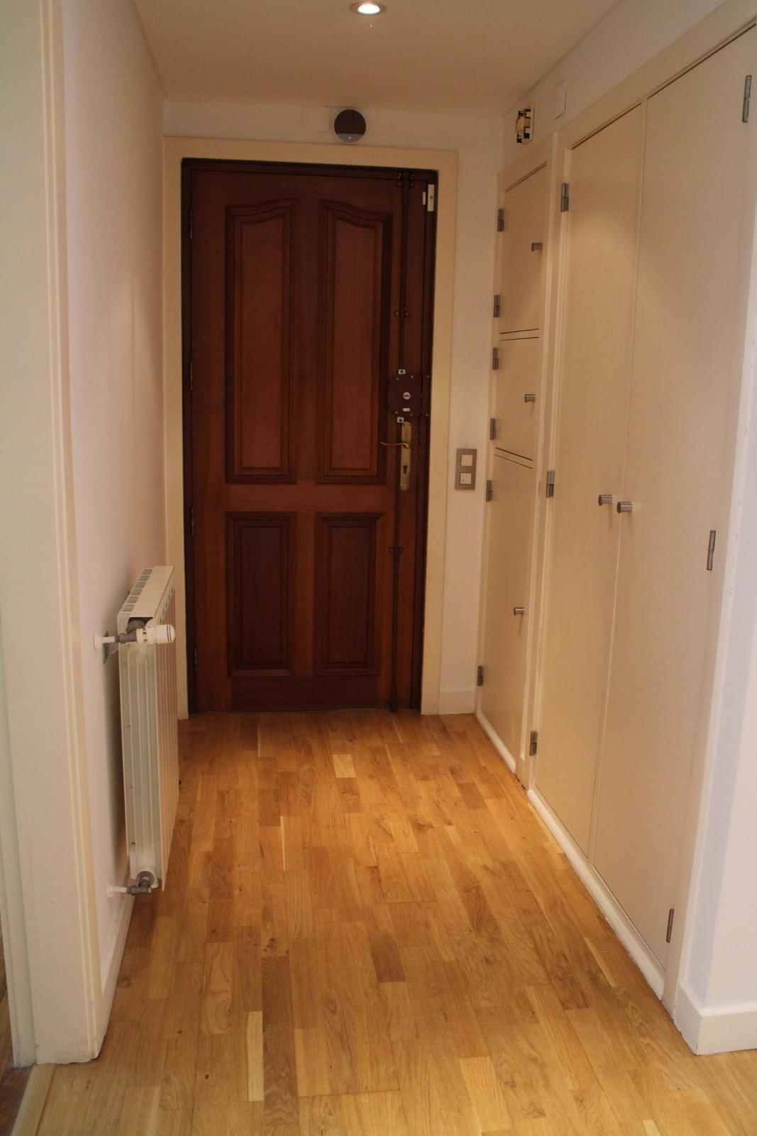 pf17538-apartamento-t2-cascais-f038128d-196f-4e6b-ad3f-dafab0f44e01