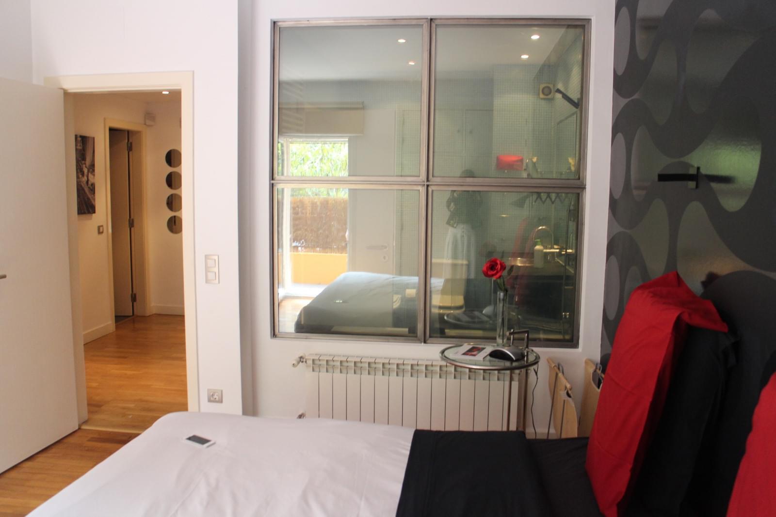 pf17538-apartamento-t2-cascais-ff1ab461-a1ec-4808-88de-a2a0b0d8eba5