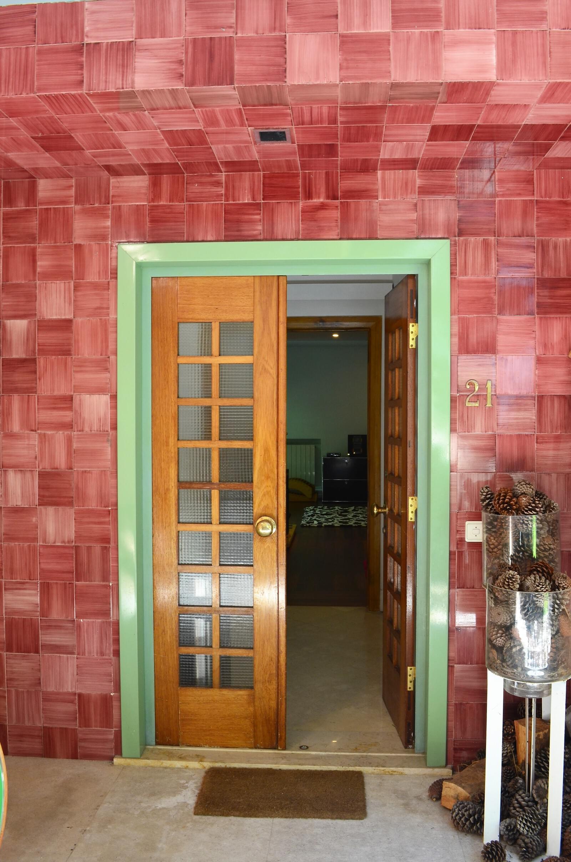 pf17565-apartamento-t3-lisboa-06d9fa39-9bea-46ac-baa0-d786925c30ff