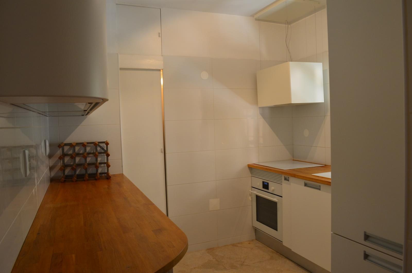 pf17565-apartamento-t3-lisboa-2aed3618-1175-4eb5-bf48-1640b036af3f