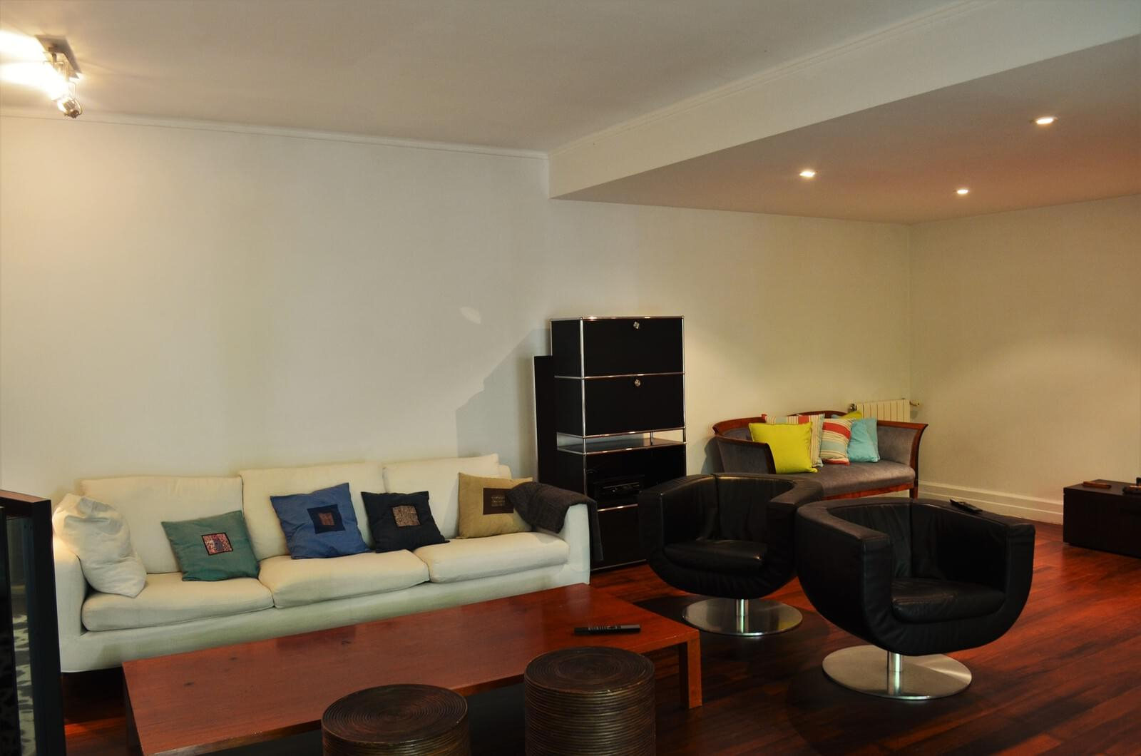 pf17565-apartamento-t3-lisboa-2d841345-c10c-42e3-8241-aed849ad34d2