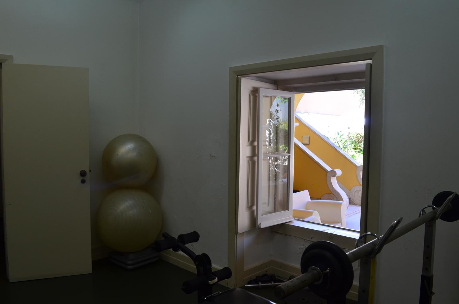 pf17565-apartamento-t3-lisboa-341e9a6e-feb5-475d-b82c-3c69607d8243
