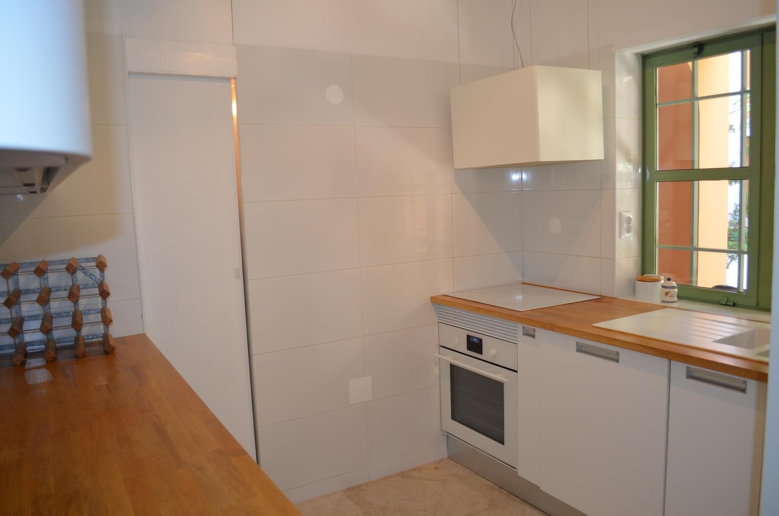pf17565-apartamento-t3-lisboa-60d2c798-9f7b-453e-9c9e-0717d03781eb