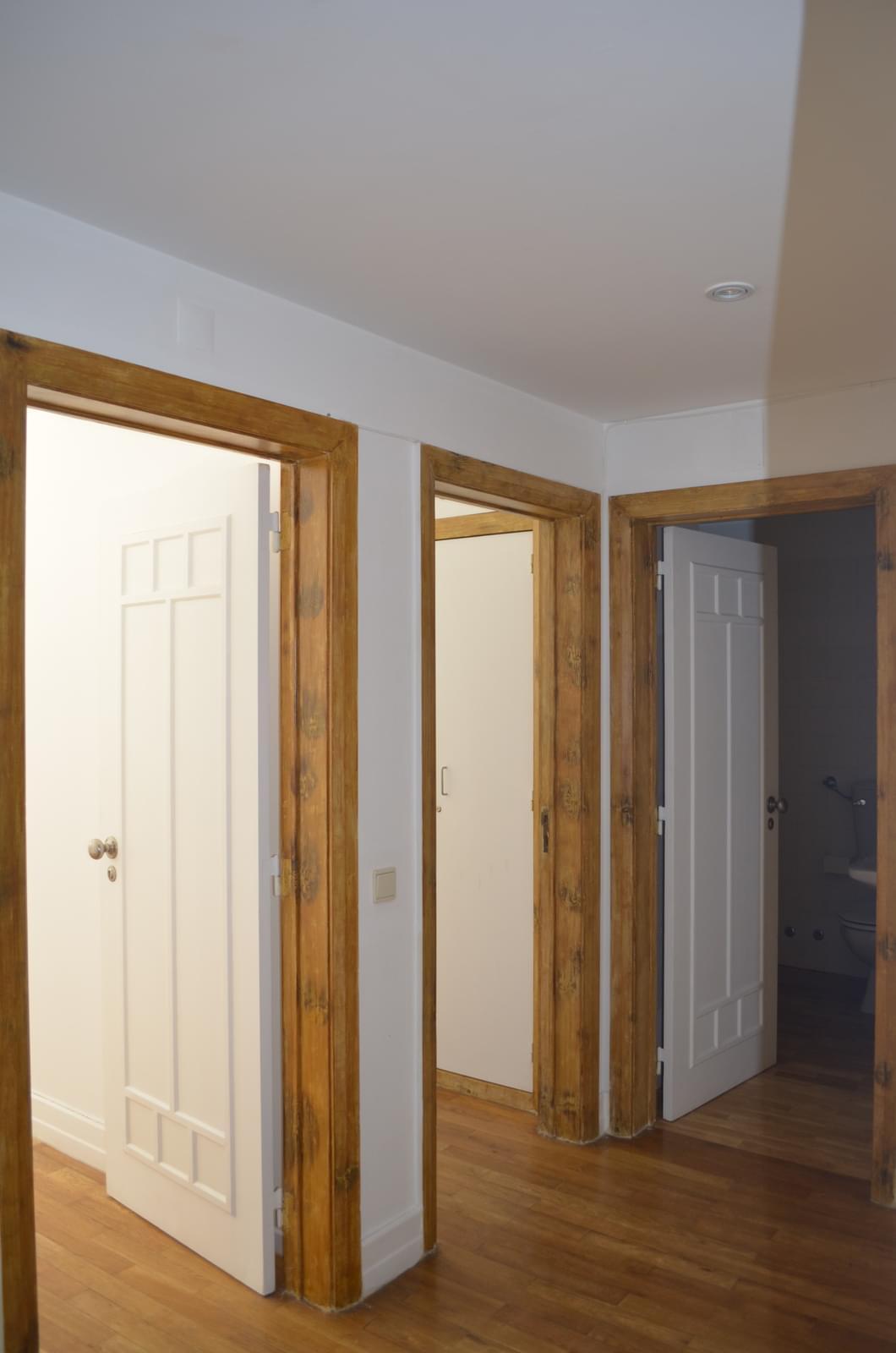 pf17565-apartamento-t3-lisboa-61fa1bb3-f11c-4608-a19b-7900bc11e090