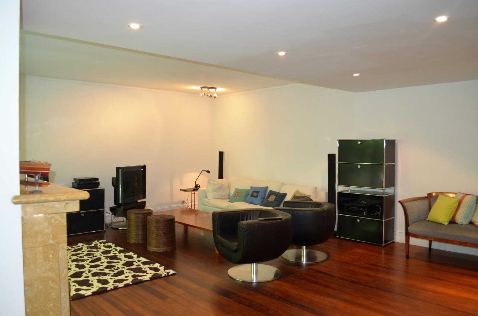 pf17565-apartamento-t3-lisboa-9969e1dd-f66e-477f-9afc-49e44c793928