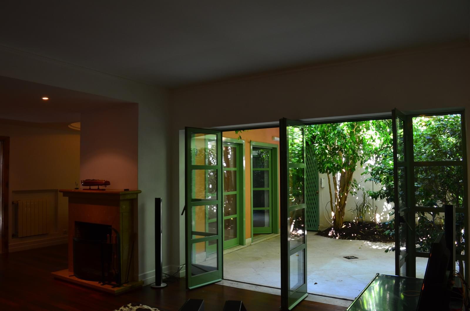 pf17565-apartamento-t3-lisboa-a3715323-c1d5-4087-acdb-75875123c3b6