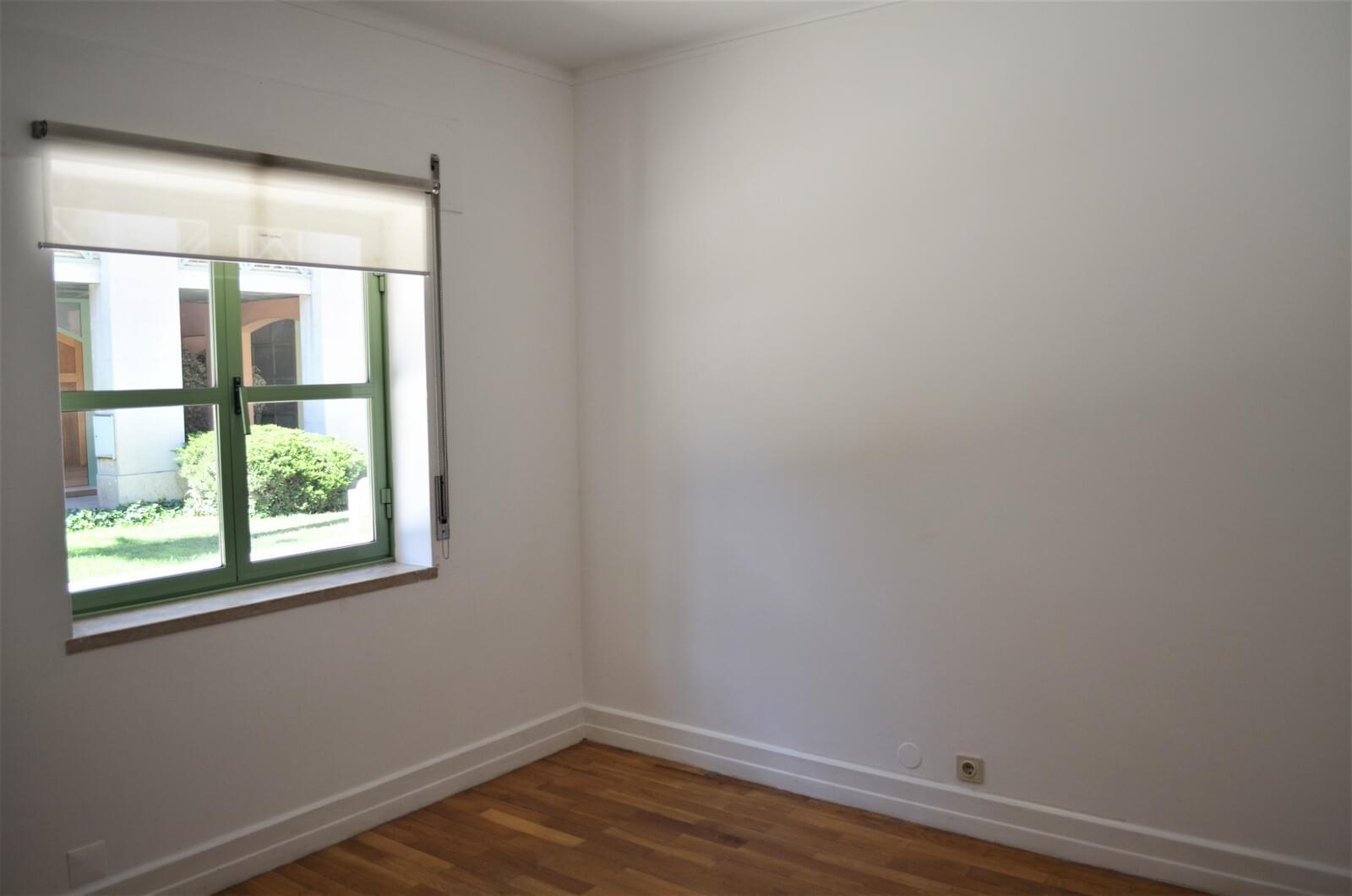pf17565-apartamento-t3-lisboa-b99512d5-1d6c-4562-9505-840d35e30004
