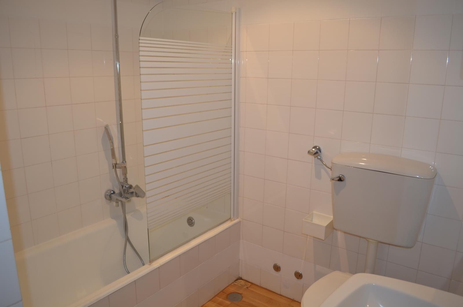 pf17565-apartamento-t3-lisboa-c18c35a9-8a3d-4b60-9b96-d5346a2c4123