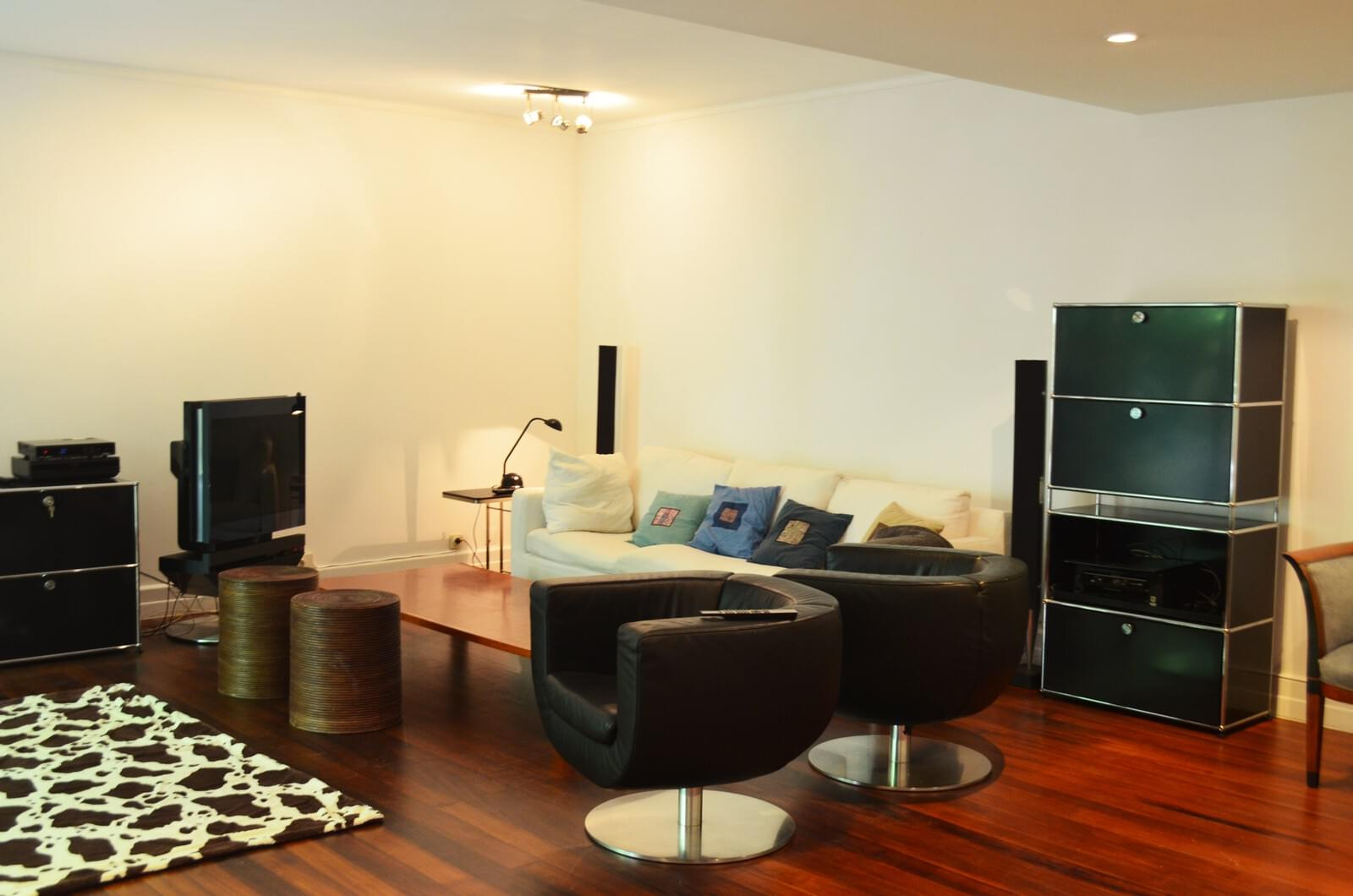 pf17565-apartamento-t3-lisboa-cf09c33e-efe0-472b-8f58-d25f470b8e39