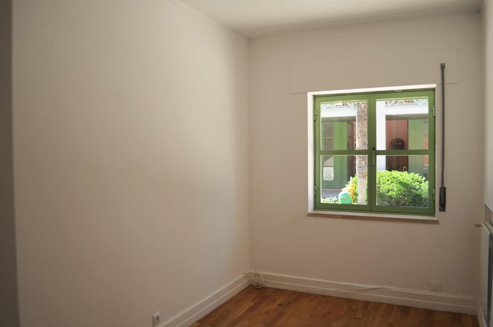 pf17565-apartamento-t3-lisboa-eb77cedc-3cb9-4f6c-9586-674e8bea06b0