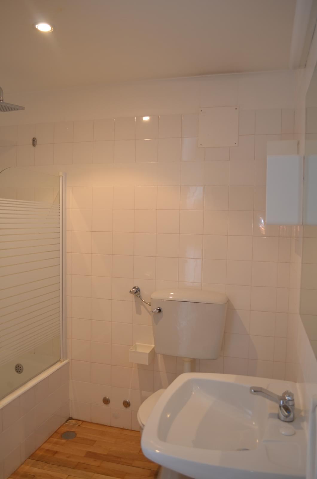 pf17565-apartamento-t3-lisboa-ec0a6234-13f8-49a2-bbf0-9ee1a9b353b3