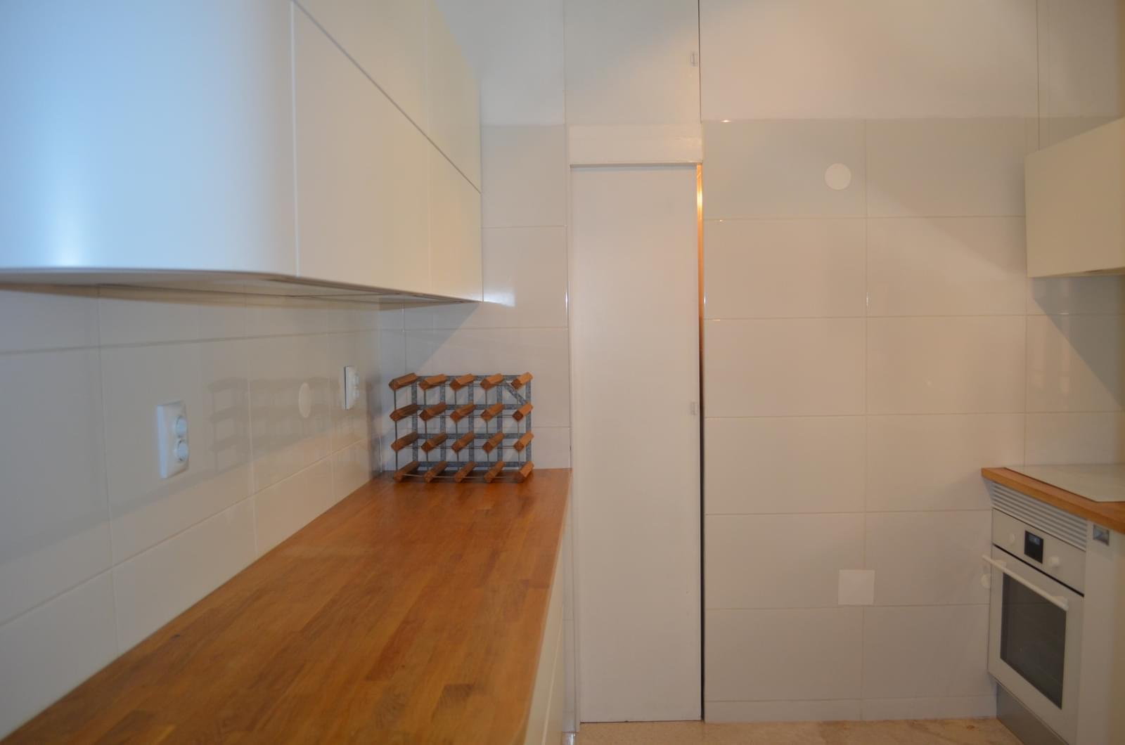 pf17565-apartamento-t3-lisboa-f9366b35-13e1-49c1-8617-01e94719d205