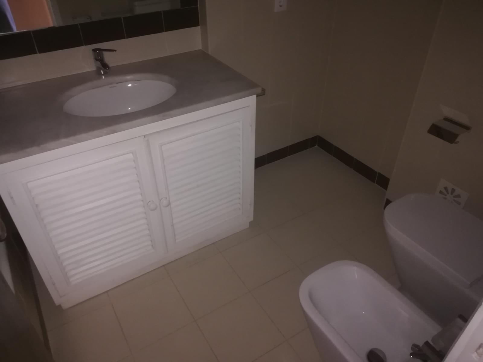 pf17568-apartamento-t3-oeiras-1782c023-20d3-4dc1-9a7b-9de80f48a5ae