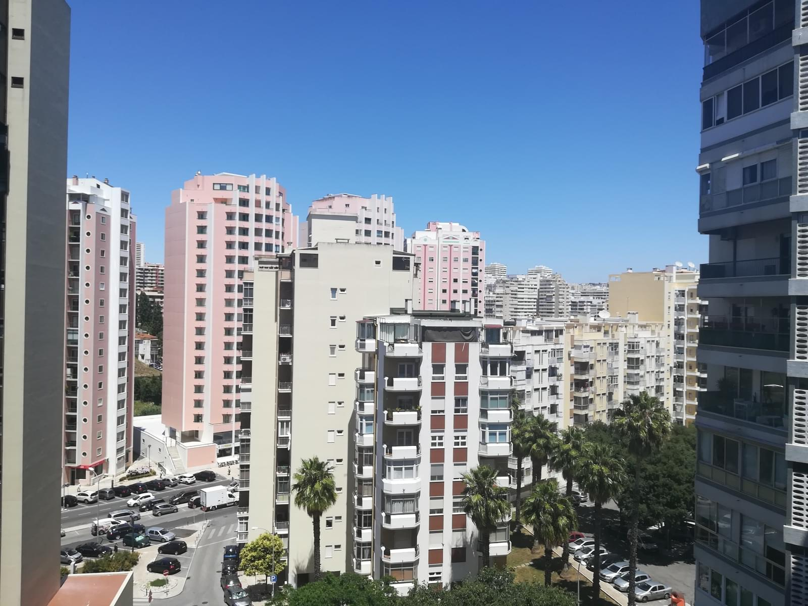 pf17568-apartamento-t3-oeiras-19ea5c91-f1ae-416d-9e31-075c848b587f