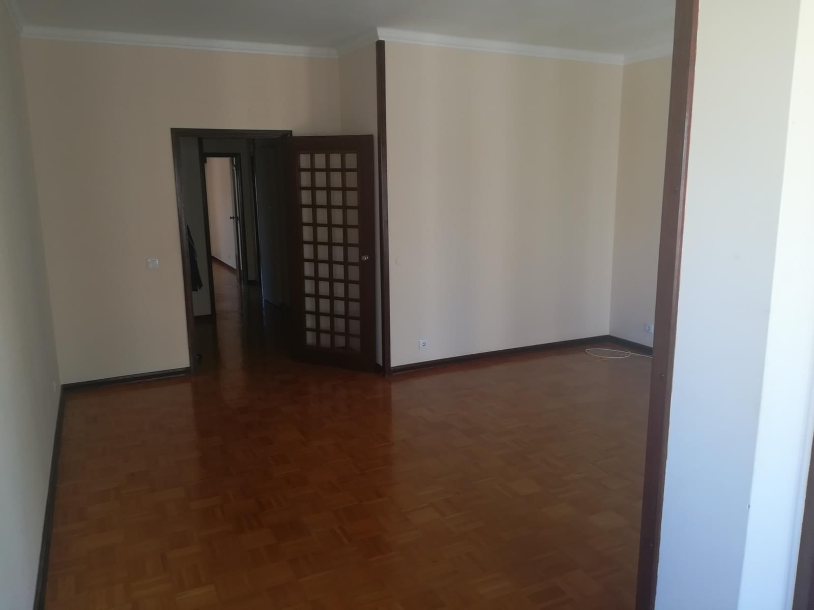pf17568-apartamento-t3-oeiras-47f80920-0696-4535-ae1f-760fee228c69