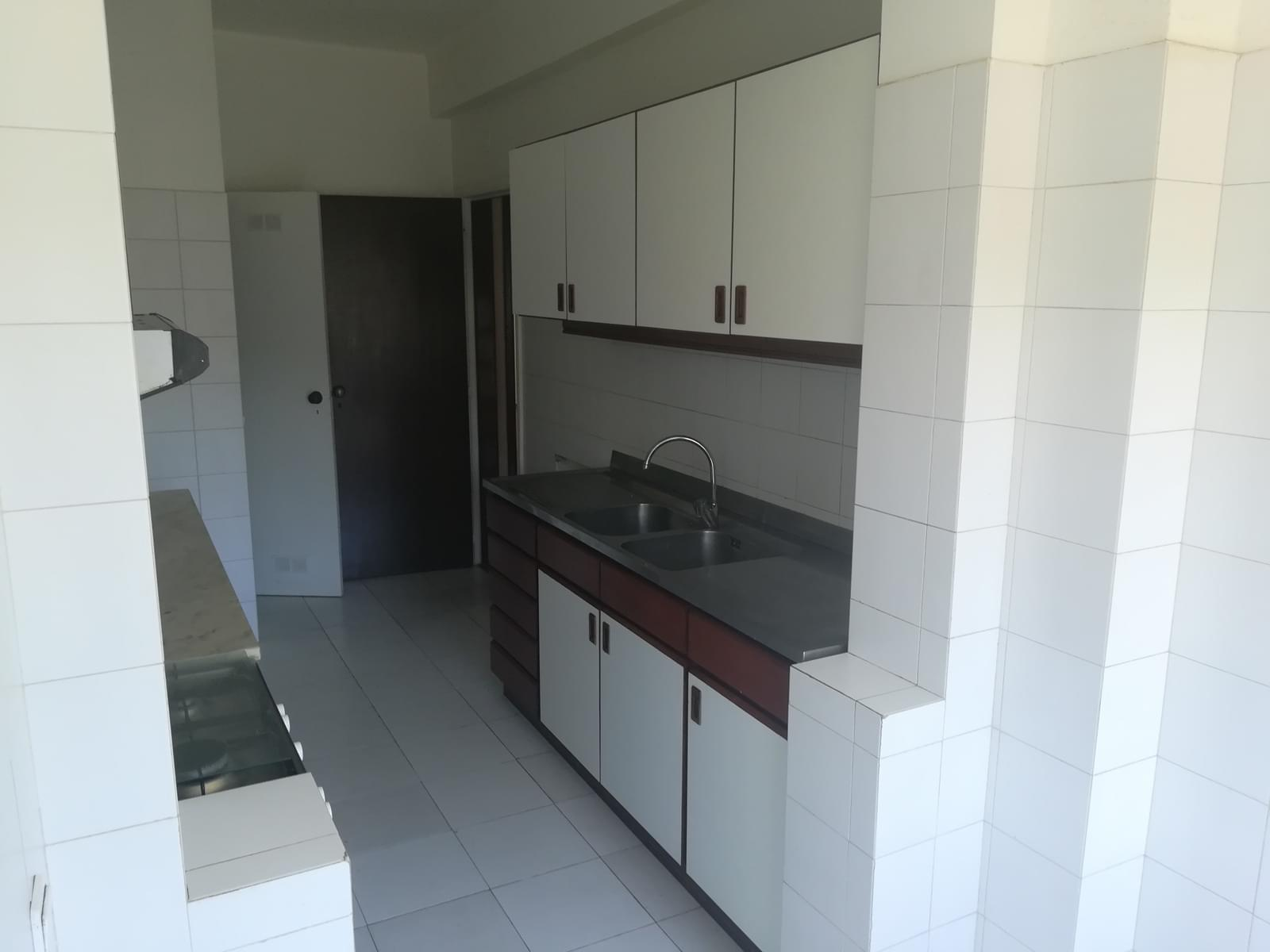 pf17568-apartamento-t3-oeiras-6e3a2043-c404-4921-9d6a-9f6bc5609a08
