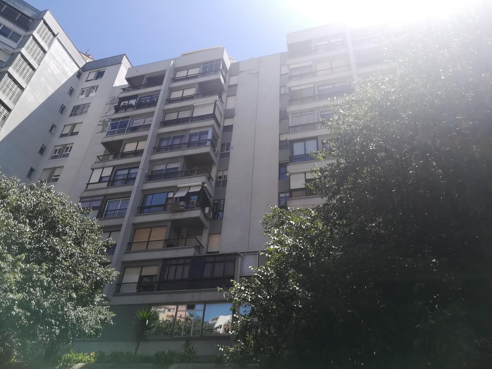 pf17568-apartamento-t3-oeiras-a709b108-0a99-4921-a053-3c2263ed2acc