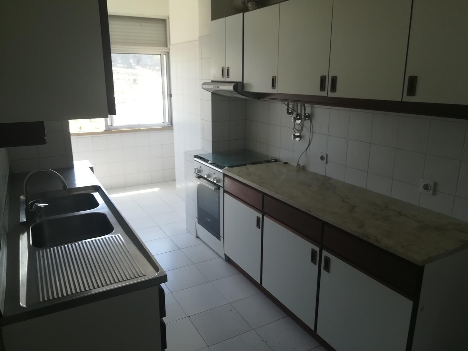 pf17568-apartamento-t3-oeiras-be591b48-6c01-4e6b-9695-505ca288a9ed